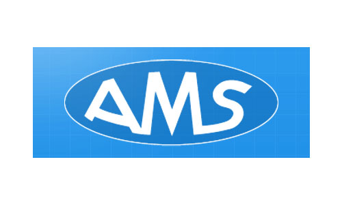 AMS Industry