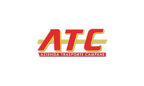 ATC Azienda Trasporti Campani