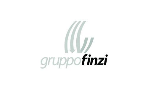 Gruppo Finzi