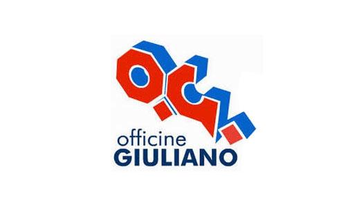 Officine Giuliano